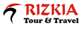 Rizkia Tour & Travel
